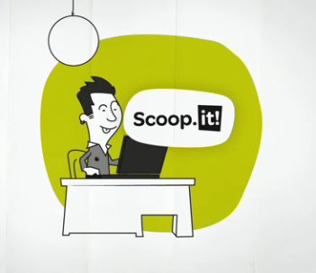 Sigueme en Scoope.it